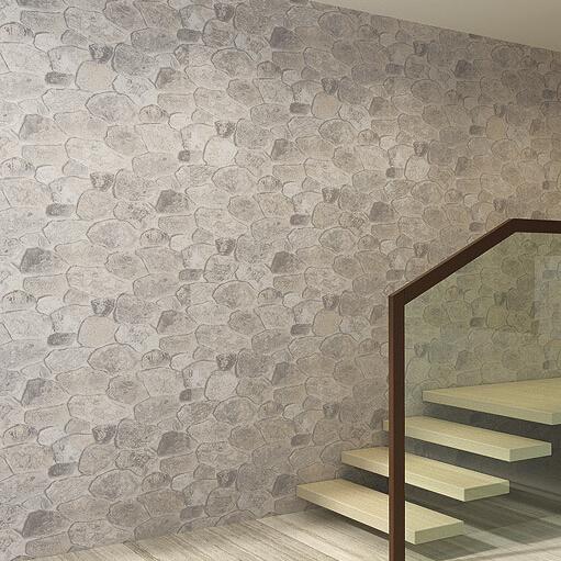 acheter profonde relief 3d wallpaper. Black Bedroom Furniture Sets. Home Design Ideas