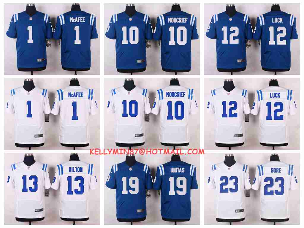 100% Stitiched,Indianapolis ,Andrew Luck,T.Y. Hilton,Andre Johnson,Pat McAfee,Coby Fleener,Frank Gore,camouflage(China (Mainland))