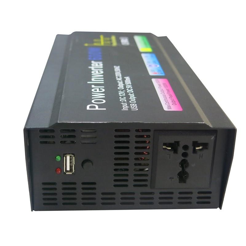 I-Z-600W (9)