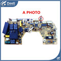 100 tested for air conditioning motherboard board computer board 32GGFT807 TCL32GGFTH09 circuit board