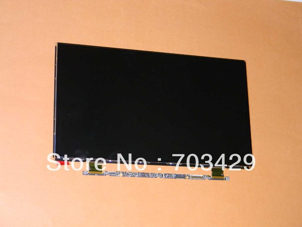 "8pcs/lot B116XW05 SCREEN LED LCD panel display for MACBOOK AIR 11"" A1370 2010/2011 Year Original New(China (Mainland))"
