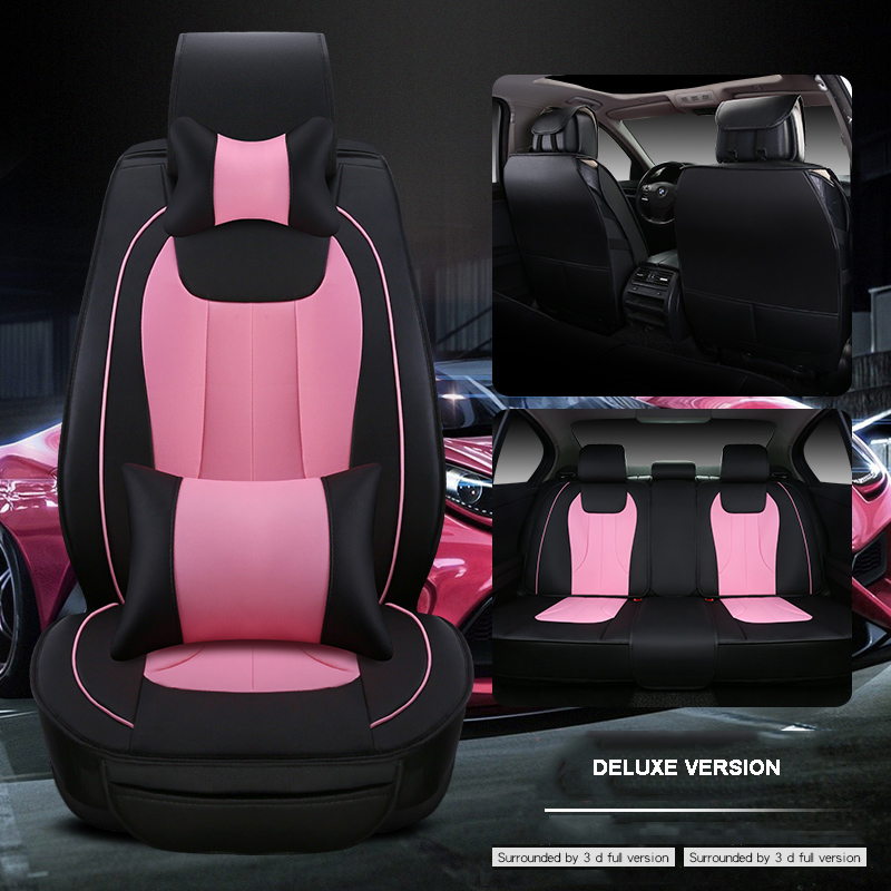 online buy wholesale seat covers dodge ram from china seat covers dodge ram wholesalers. Black Bedroom Furniture Sets. Home Design Ideas
