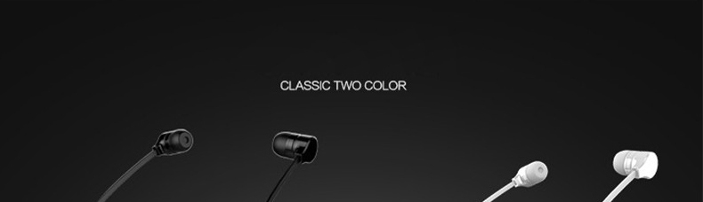 Zealots H1 Fold sweatproof Wireless Headphones Bluetooth Headset Bluetooth Earphone fone de ouvido hands free For Mobile Phone