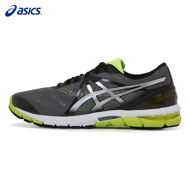 2014-Hot-natural-male-professional-sports-running-shoes ...