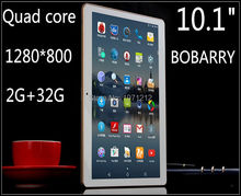 Phone Call 10.1 Inch Tablet pc Android 5.1 Original 3G 4G Android Quad Core 2GB RAM 32GB ROM WiFi FM IPS LCD 2G+32G Tablets Pc