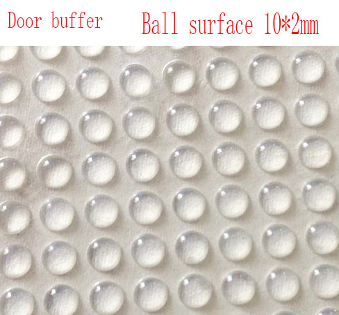 Door Buffers & Full Image For Self Adhesive Kitchen Cabinet Door ...