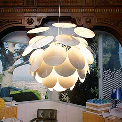 Ph series living room lights louis poulsen ph-6 pendant light(China (Mainland))