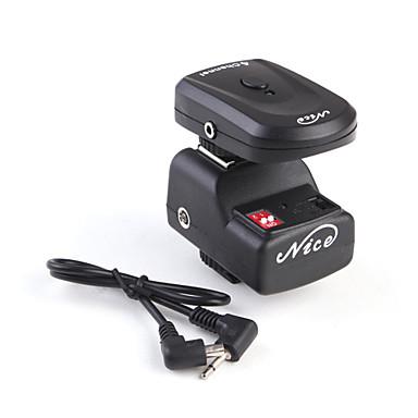 Аксессуары для фотостудий OEM pt/04 & Cameras Accessories