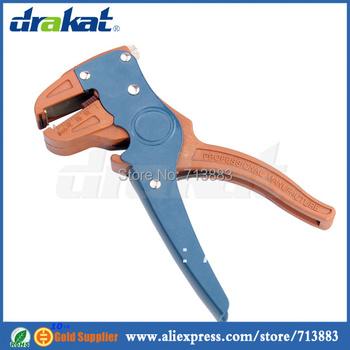 Wire Stripper Tool 0.2-4mm