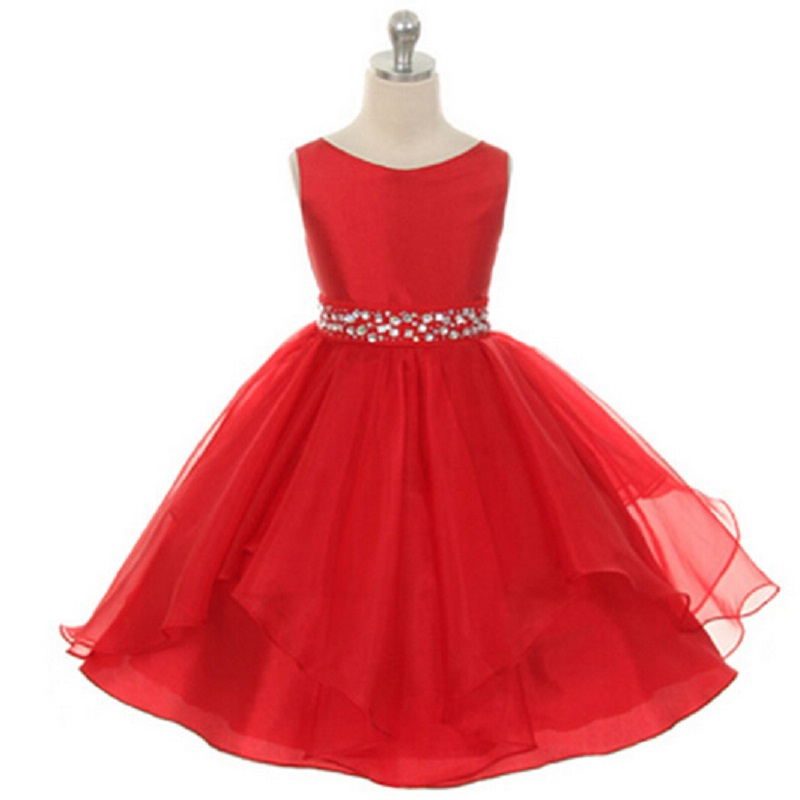 New Baby Girl Dress Party Children's Events Wear Dresses Lace Girls Tutu Dress Ceremonies Kids Wedding Birthday Gift Clothes(China (Mainland))