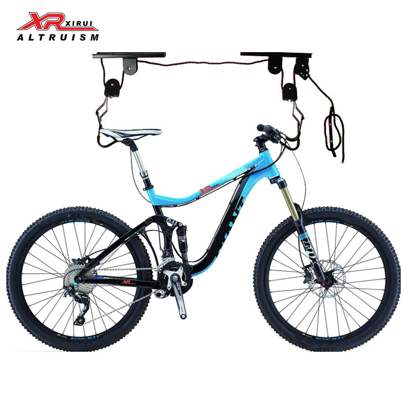 Altruism bike mount to the wall hanger hook hanger display ...