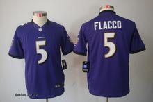 baltimore Raven For youth kids boy girls Joe Flacco,CJ Mosley,Steve Smith,Terrell Suggs,Justin Tucker,Ray Lewis BH-8,camouflage(China (Mainland))