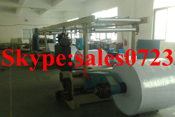 100% wood pulp copier paper import paper skype:sales0723(China (Mainland))