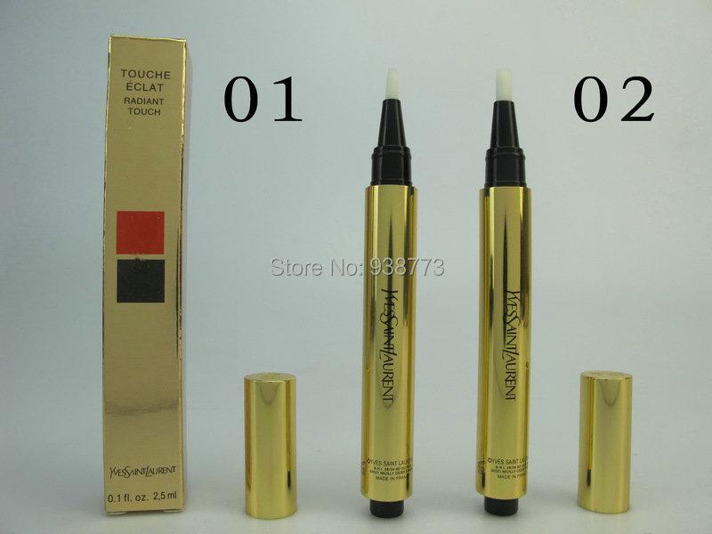 Маскирующие карандаши, Крема Makeup brand 1PCS/LOT 2 2,5