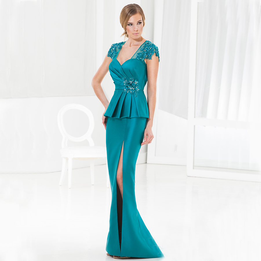 Evening Wear - Page 20 of 498 - Pregnant Evening Dresses