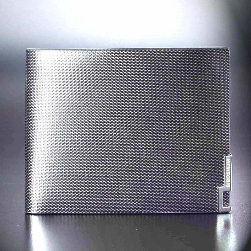 mens designer wallet brands ztyv  suggestions online images of mens designer wallets