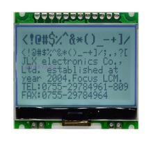 12864G-086-P, 12864, LCD Module, COG(China (Mainland))