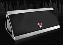 boombox speaker/pelucia/caixa de som/microphone amplifier/stereophone/musica/casque  audio/consumer electronics/wireless/sounder