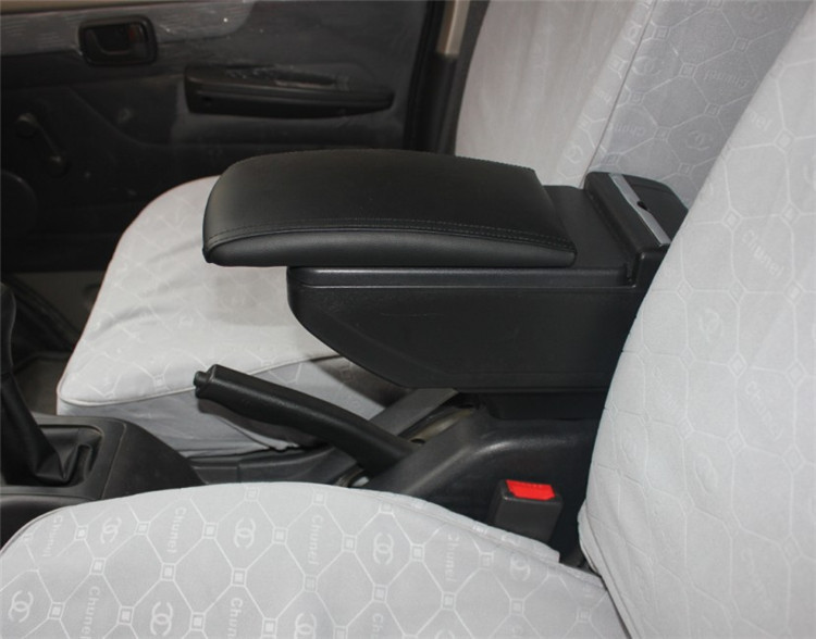 wholesales car armrest for great wall haval x1 /m2/ m4/ coolbear/lingao/cross/v80/v20r<br><br>Aliexpress