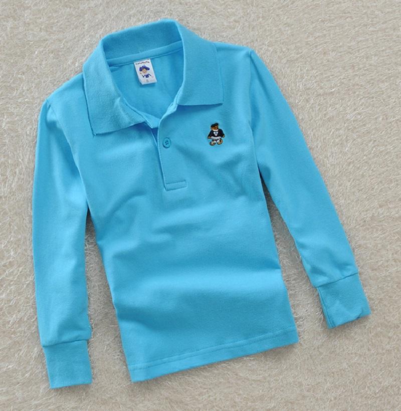 Buy top quality boys girls plain white for Plain quality t shirts