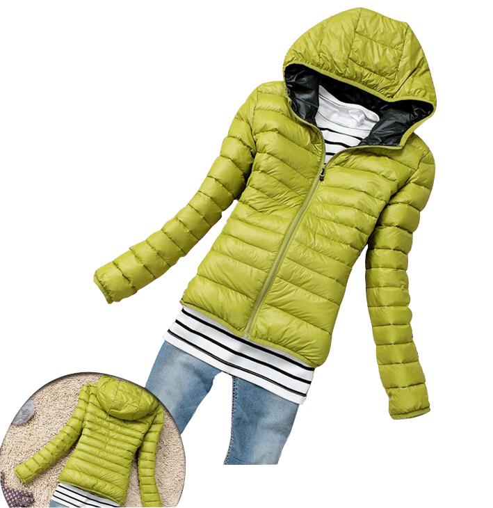 New 2015 Fashion Parkas Winter Female Down Jacket Women Clothing Winter Coat Color Overcoat Women Jacket Parka(China (Mainland))