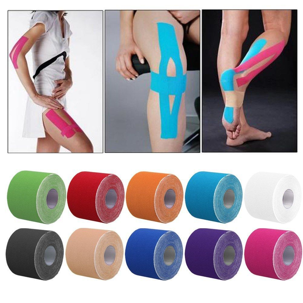commentaires kinesio taping paule faire des achats en ligne commentaires kinesio taping. Black Bedroom Furniture Sets. Home Design Ideas