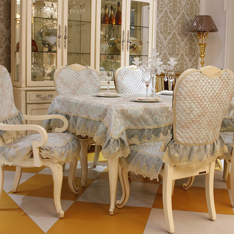 dining table cloth chair covers cushion tables and chairs bundle chair