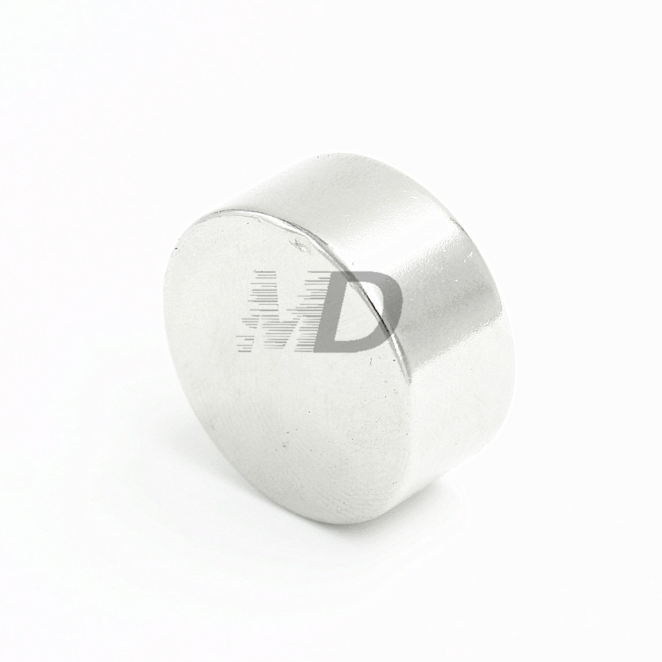 1pcs Neodymium N35 Dia 60mm X 30mm  Strong Magnets Tiny Disc NdFeB Rare Earth For Crafts Models Fridge Sticking Free Shipping<br><br>Aliexpress