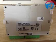 Buy PLC Delta DVP12SE11T DC 8DI 4DO (NPN transistor) 3 COM (Mini USB/RS485x2/Ethernet ) New for $229.00 in AliExpress store