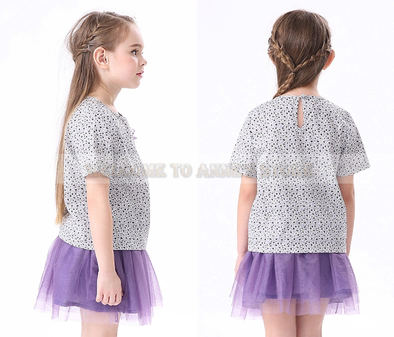 Little Girls Designer Clothes Cheap Clothes Little Girls