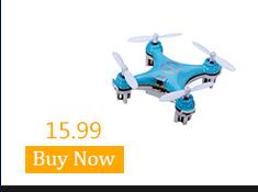 RC Quadcopter Spare Parts Body Shell Body Cover For DJI phantom 3 Professional / Advanced