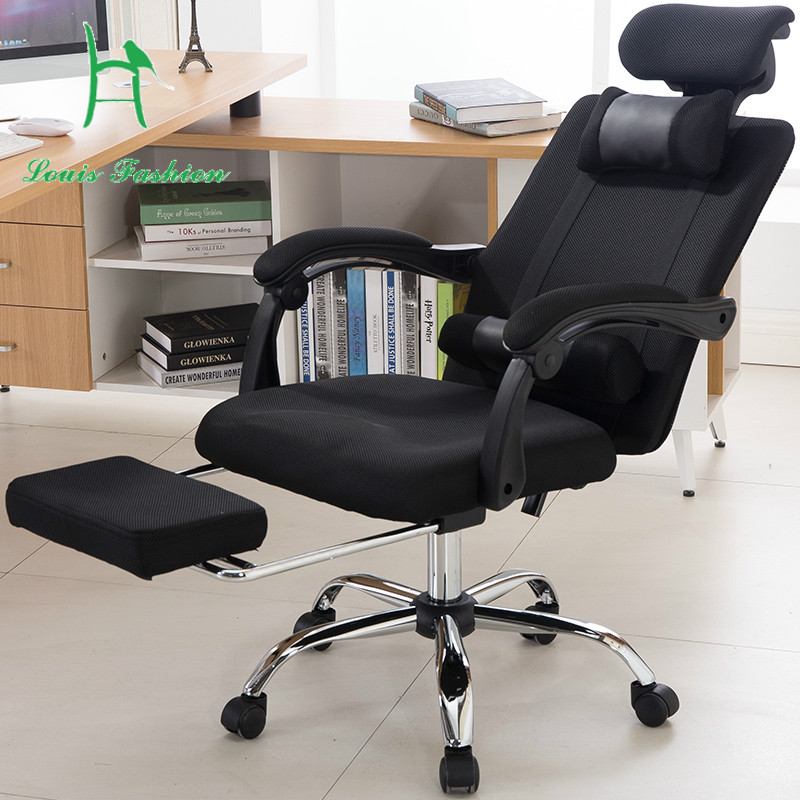 office recliners. human engineering computer chair home office cloth lifting reclining gaming revolving recliners l