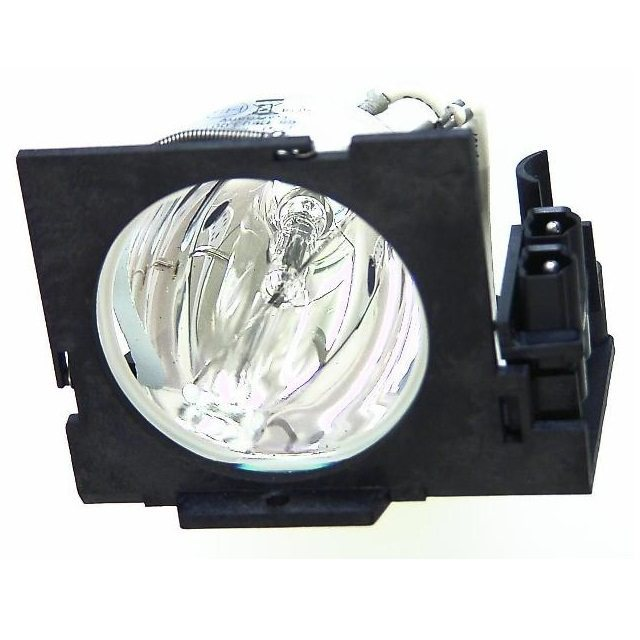 High Quality Copmatible projector lamp 60.J1610.001 for 7763 PA 7765 PA<br><br>Aliexpress