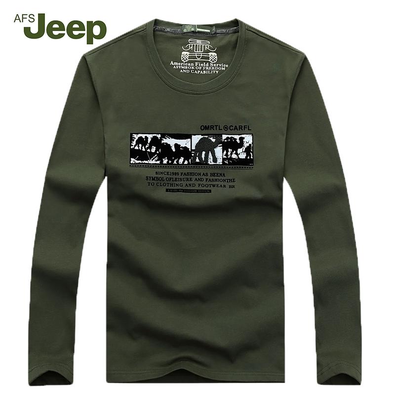 T-Shirts for Men - Buy Mens T-Shirts - Online India at Bewakoof.com