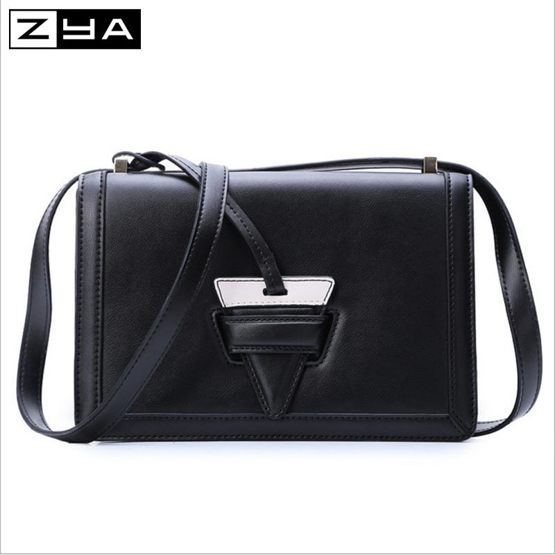 ZYA fashion candy color flap women shoulder bags travel PU leather women sequined soft makeup messenger bags(China (Mainland))