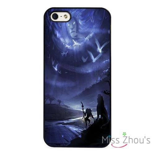 The Lion King Amazing Protector back skins mobile font b cellphone b font cases for iphone