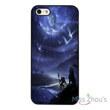 The Lion King Amazing Protector back skins mobile cellphone cases for iphone 4/4s 5/5s 5c SE 6/6s plus ipod touch 4/5/6