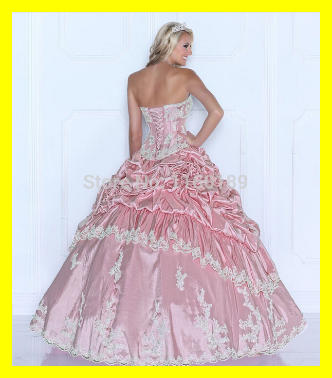 Affordable Wedding Dresses New York : Second hand wedding dresses top preloved and preowned