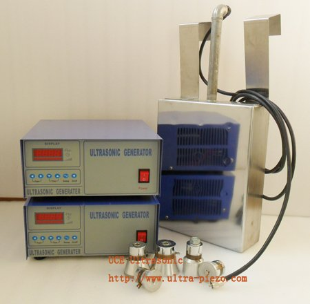 UCE immersible ultrasonic transducer 2000W 28khz/40khz<br><br>Aliexpress