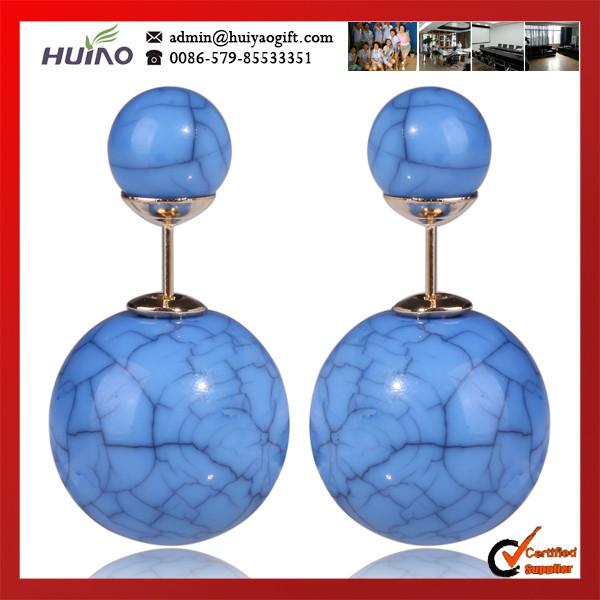 HY-6625 EARRING (1)