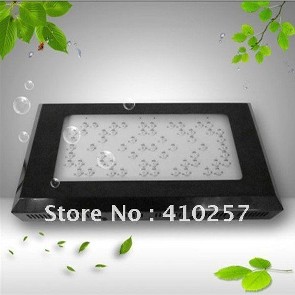 Factory price,Black Star led grow light 180W,4band with 3W Epistar chip,Lowest Price,Dropshipping<br>