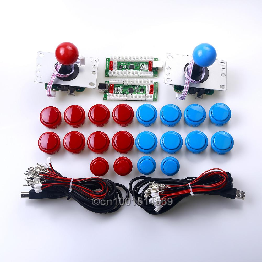 Achetez En Gros Arcade Joystick Ps2 En Ligne  U00e0 Des