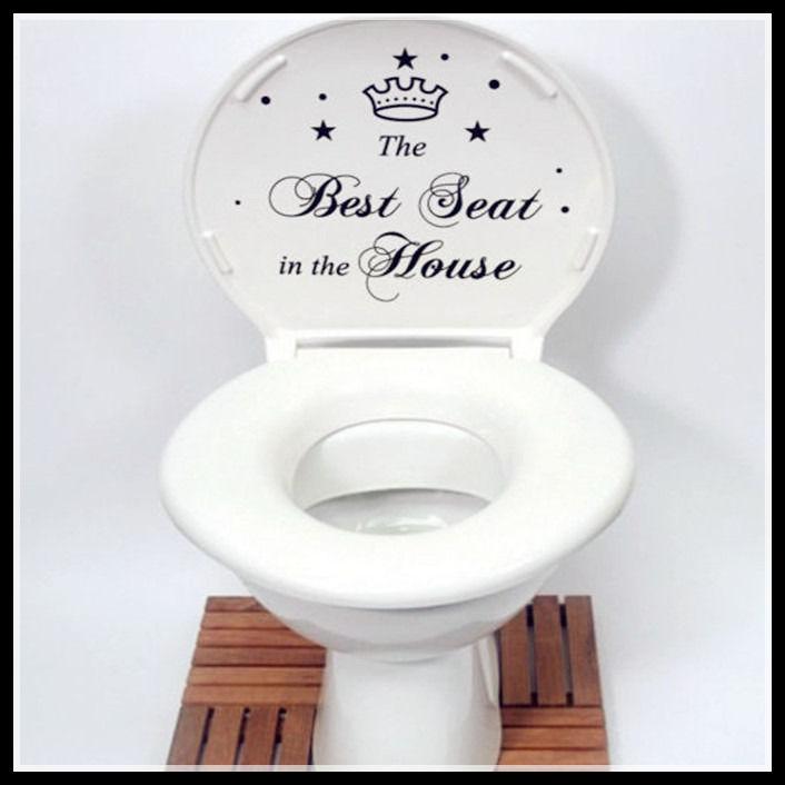 kleines bad fenster beurteilungen online einkaufen kleines bad fenster beurteilungen auf. Black Bedroom Furniture Sets. Home Design Ideas