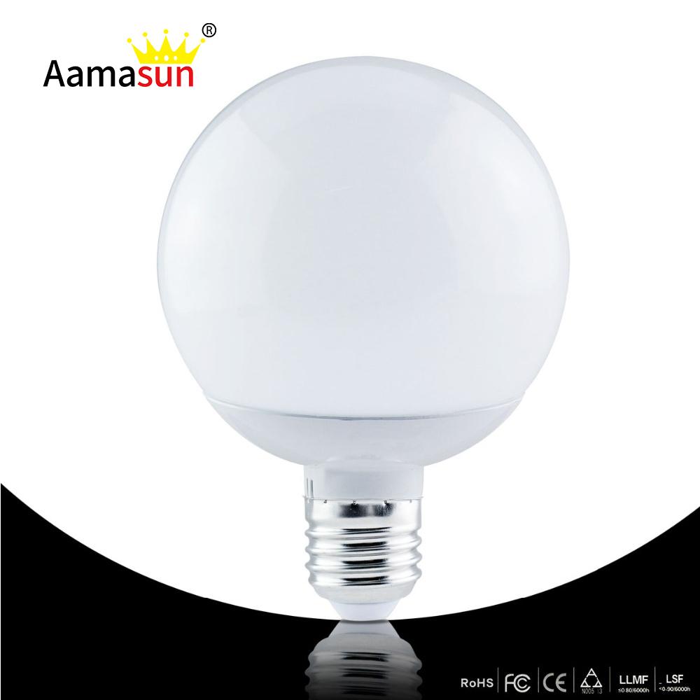 achetez en gros globe lumineux lampe en ligne des. Black Bedroom Furniture Sets. Home Design Ideas