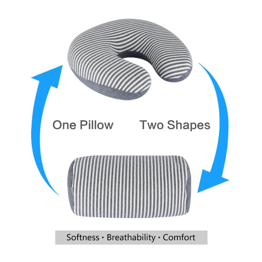 achetez en gros voyage microbille oreiller en ligne des grossistes voyage microbille oreiller. Black Bedroom Furniture Sets. Home Design Ideas