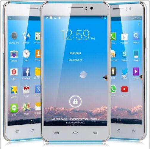Мобильный телефон NX P7 5.0 5/4.4 512 4 WCDMA GPS QHD + 清华电脑学堂:ug nx 6中文版标准教程(附光盘)