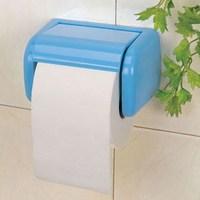 Держатель для туалетной бумаги OEM
