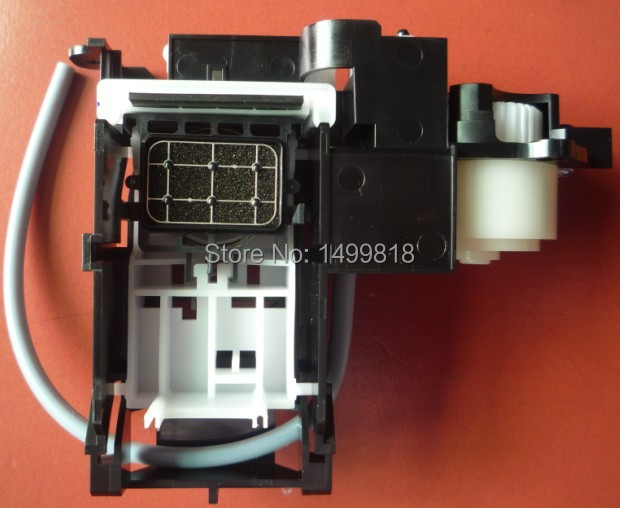 Гаджет  FOR EPSON R290/R330/L800/T50 P50/T59 /T60 INK SYSTEM ASSY  Pump Assembly None Офисные и Школьные принадлежности