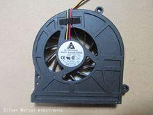 FOR Toshiba C660 C655 C655D Fan DC28000A0D0 V000210960 KSB06105HA 9L2K BA01 KSB06105HA 9L2K COOLING FAN