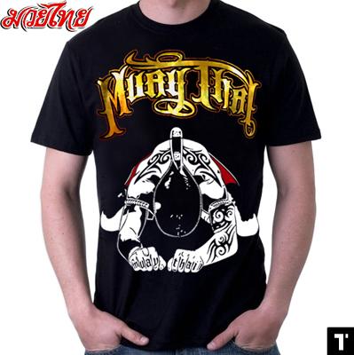 Мужская футболка Own K1 Buakaw Muay T MMA , Muay hi29 mma muay boxe pantalon boxeo m xxxl mma 43487516144